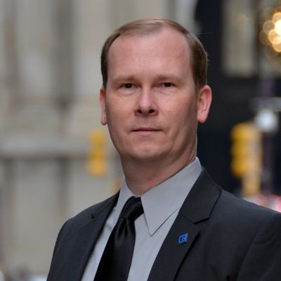 Mark Sincavage, Realtor Associate