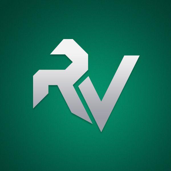 Alexander 'RobotVice' Dager Joins the Ranks of Dota 2 Sensei