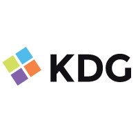 Small business IT support available from KDG