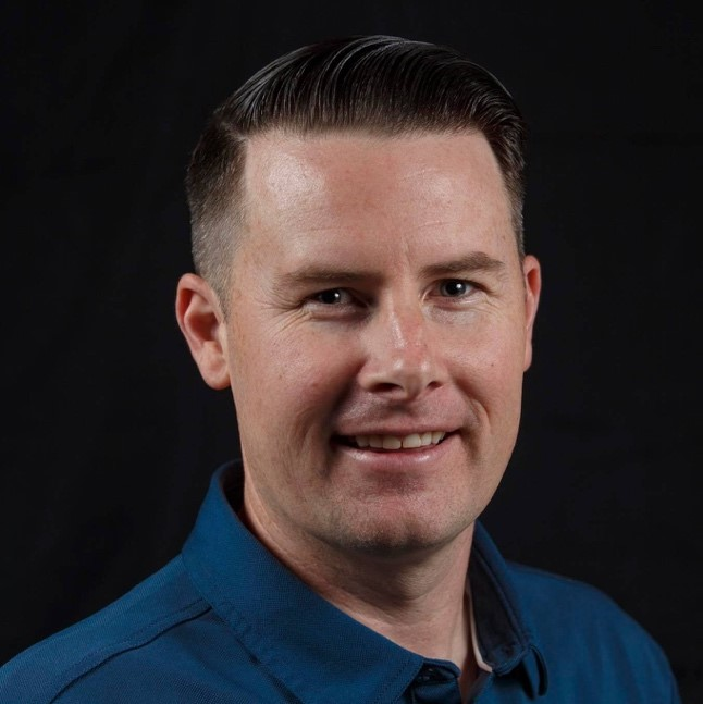 Hunter Swift, VP of Sales & Client Relations at Dealer World