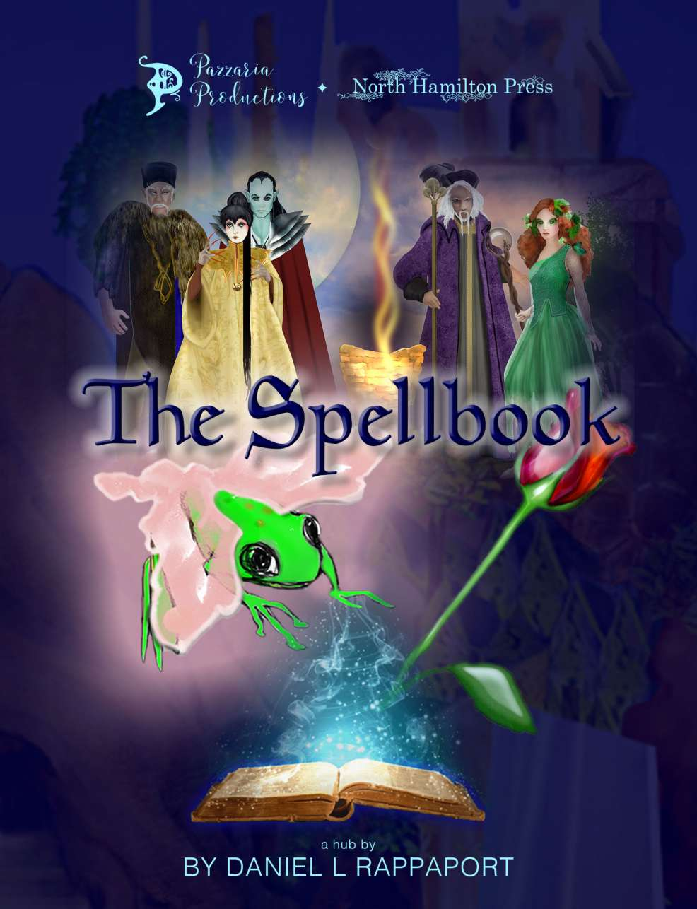 The_Spellbook_Cover-_A_Hub_for_PRLOG