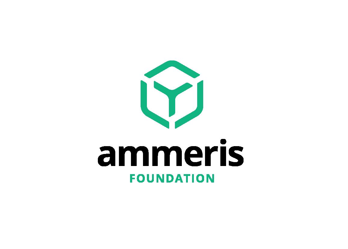 Foundation_fulllockup_main-01