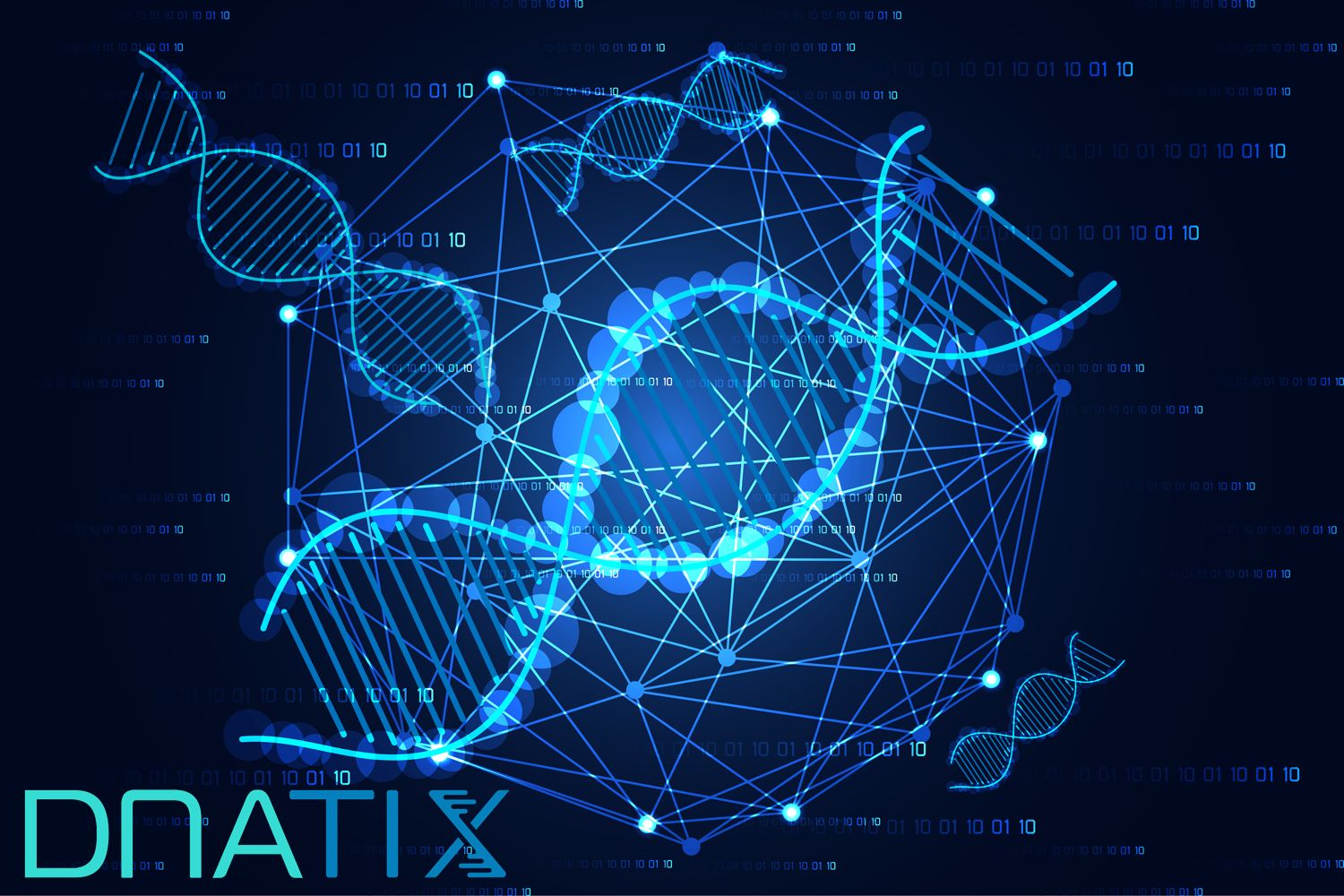 DNAtix-99-Percent-Compression-Rate