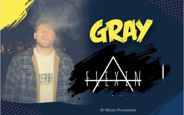 Gray 4