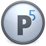 Producticon-P5-150