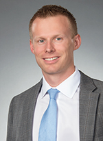 Attorney Fletcher H. Rush