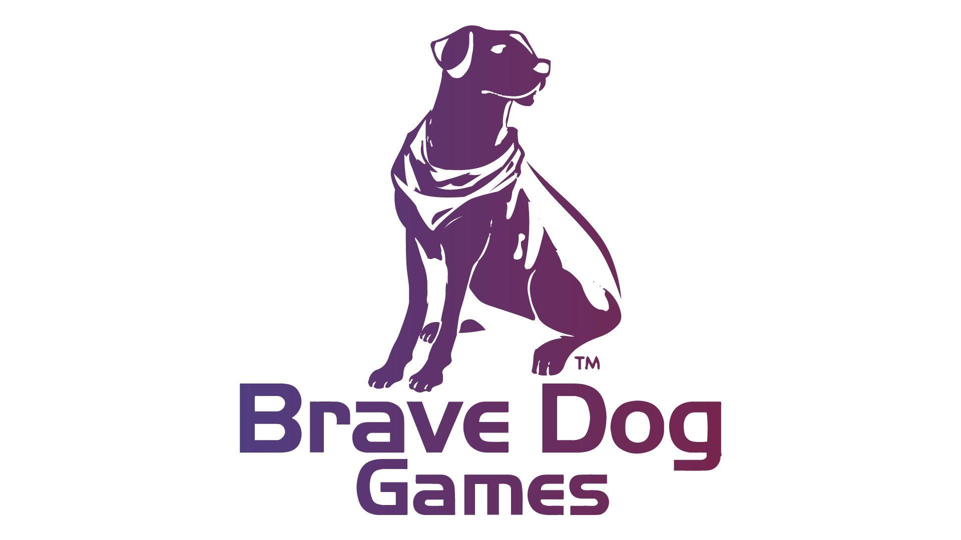 BraveDog Games