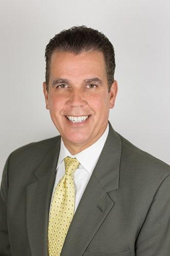 Carlos DaCunha