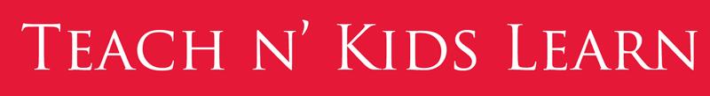 TKL sm Logo