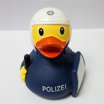 skyler_whitenack_police