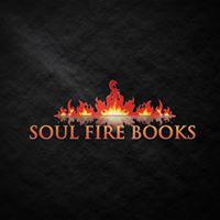 Soulfire Books