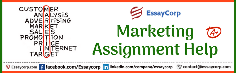 Marketing-Assignment-Help-compressor