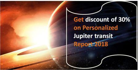 jupitert transit discount offer