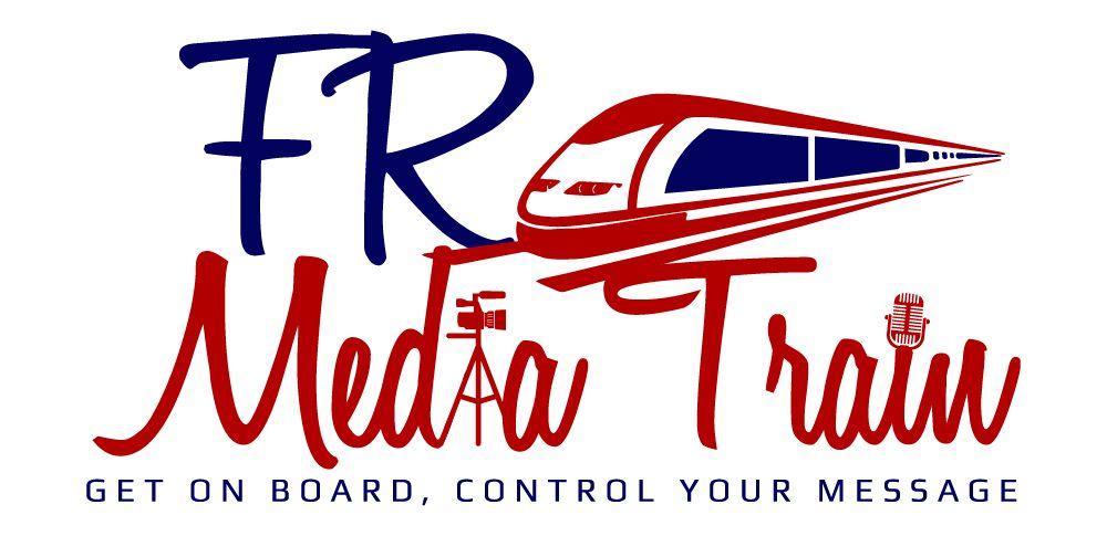 frmediatrain.com