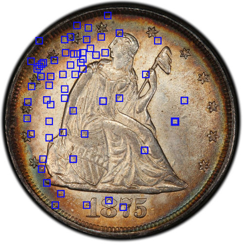 Machine+Learning+AI+Coin+Grading+PCGS+Positronic