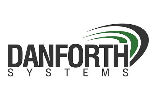 Barcoding, Inc. Acquires Danforth Systems, LLC