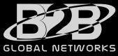 B2B GLOBAL NETWORKS