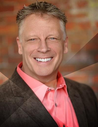 MedTrainer Adds Mark Felts as Senior Vice President of Sales