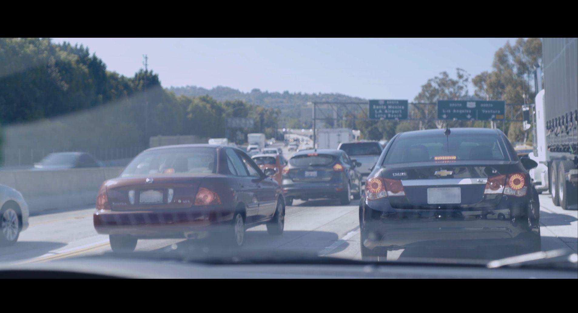G_traffic1