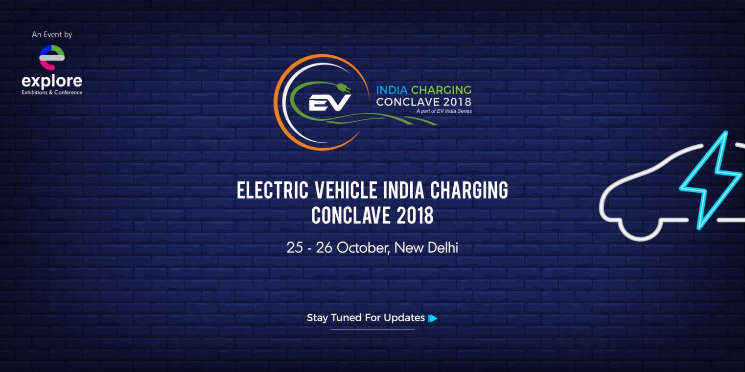 Ev Charge Banner