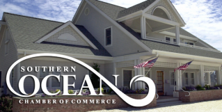 Southern Ocean Chamber September Networking Events