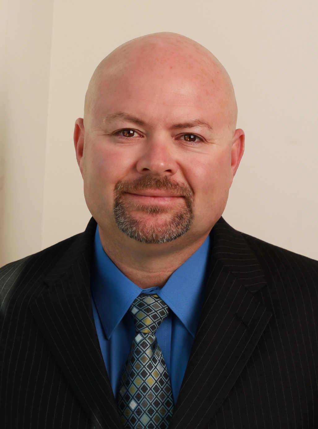 Thomas Zanios, Internet Director, Sun Toyota
