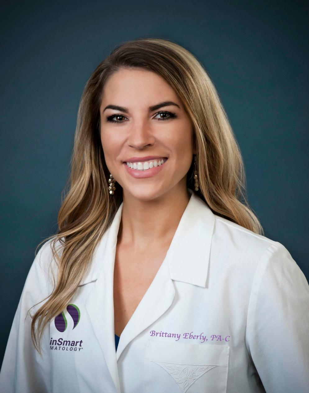 Brittany Eberly, PA-C