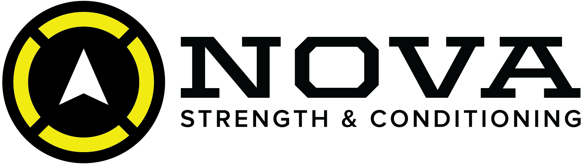 NOVA Strength and Conditioning   NOVA Teens