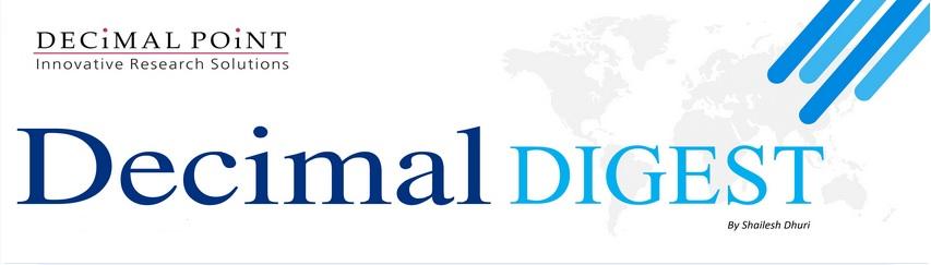 Decimal Digest