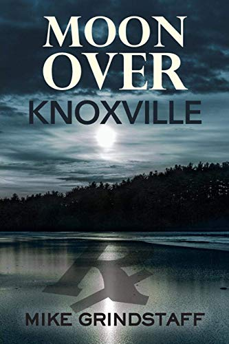 Moon Over Knoxville Cover