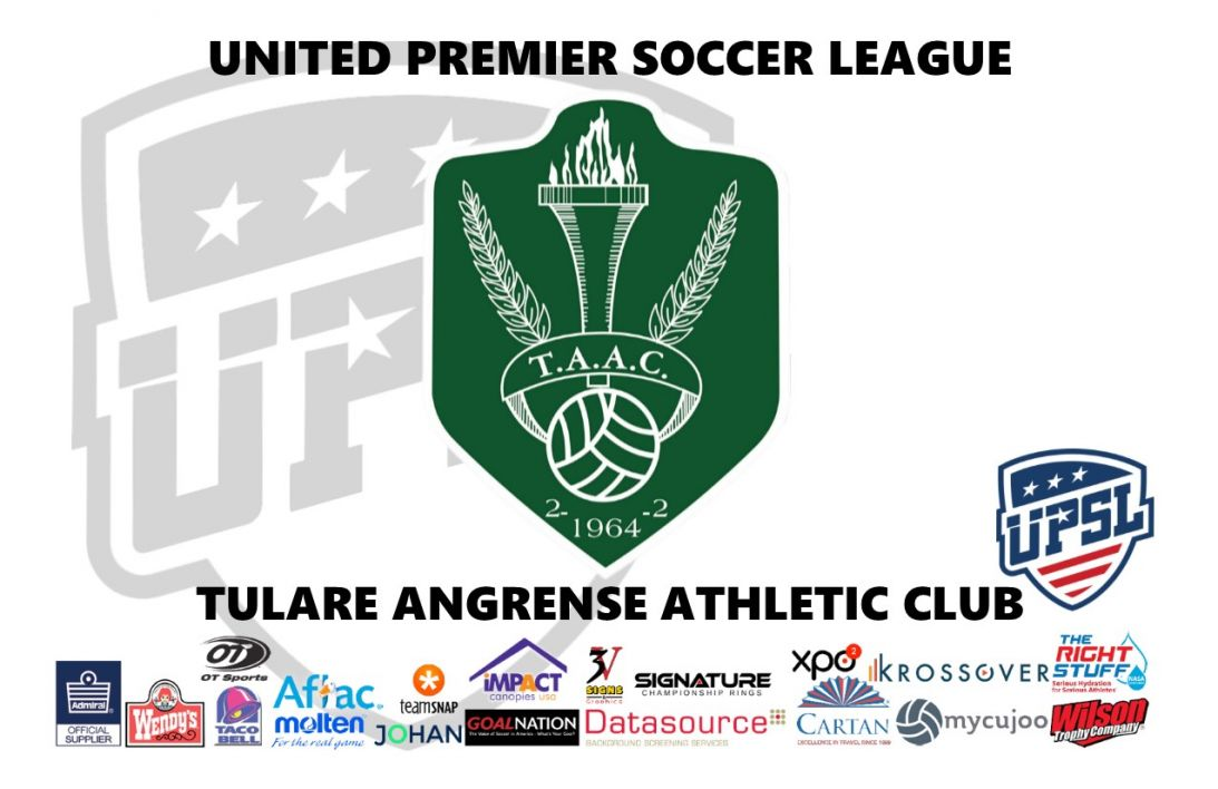 Tulare_AngrenseAC