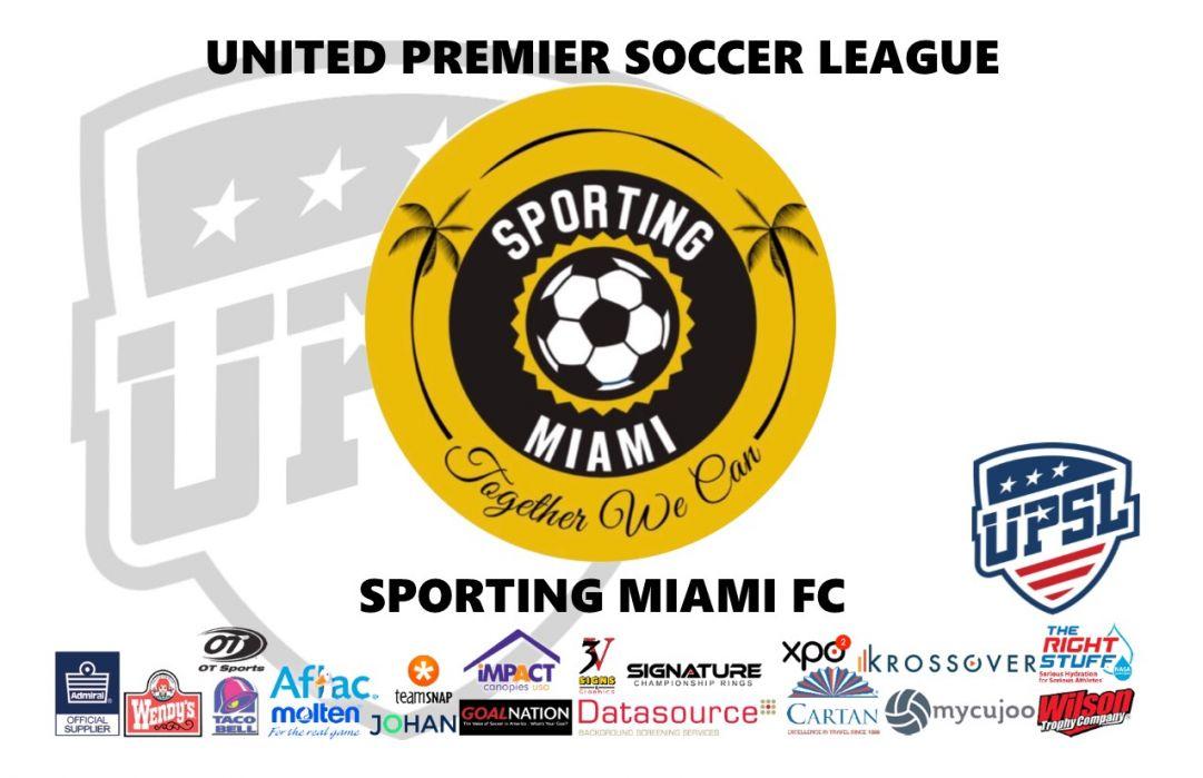 SportingMiami_FC