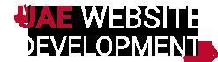 logo-uae