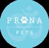 PranaPets Logo