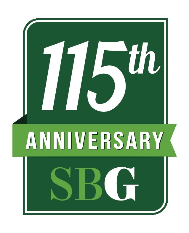 Celebrating 115 Years!