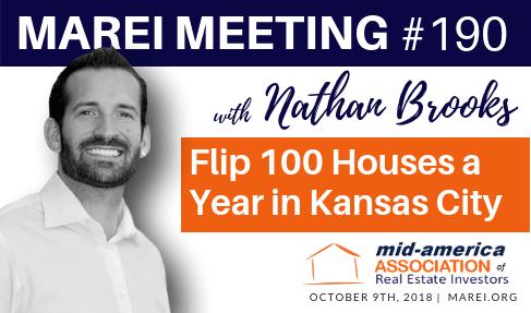 2018.10.09-Nathan-Brooks-compressor