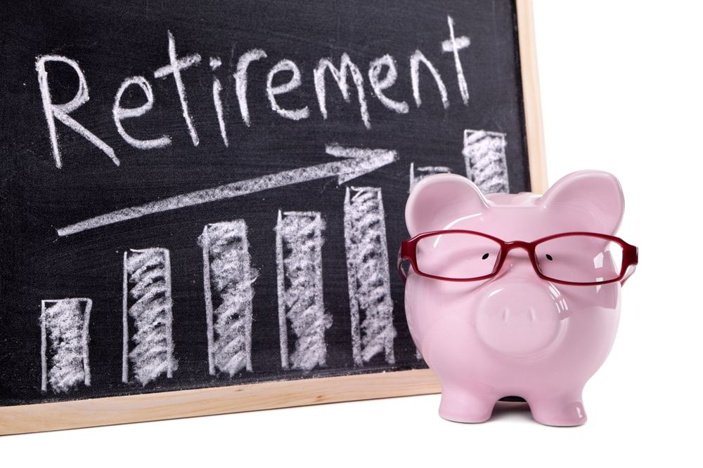 post retirement