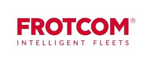 FROTCOM-Logo-Slogan-RGB-Red