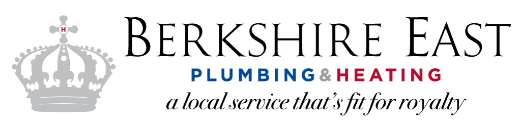 Berkshire East Plumbing & Heating