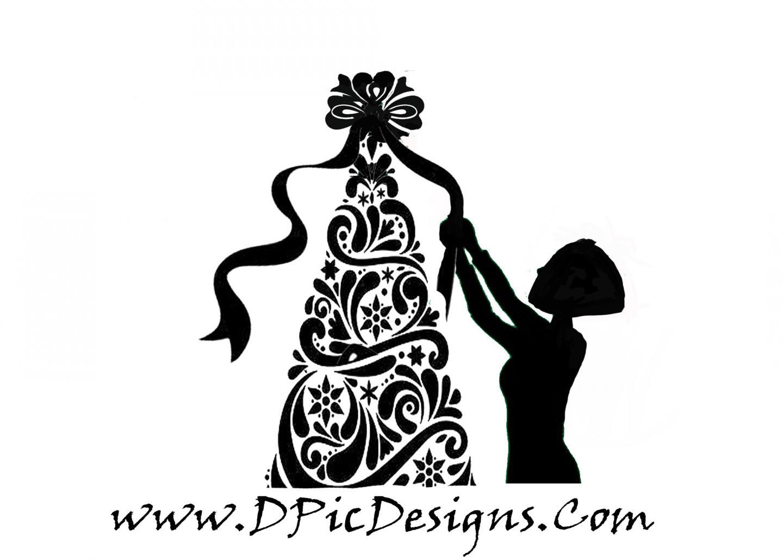 DPic Designs