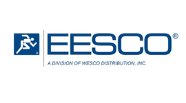 Laser-View Technologies announces distribution agreement with EESCO