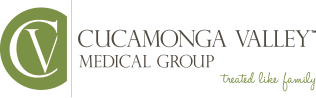 Cucamonga Valley Medical Group