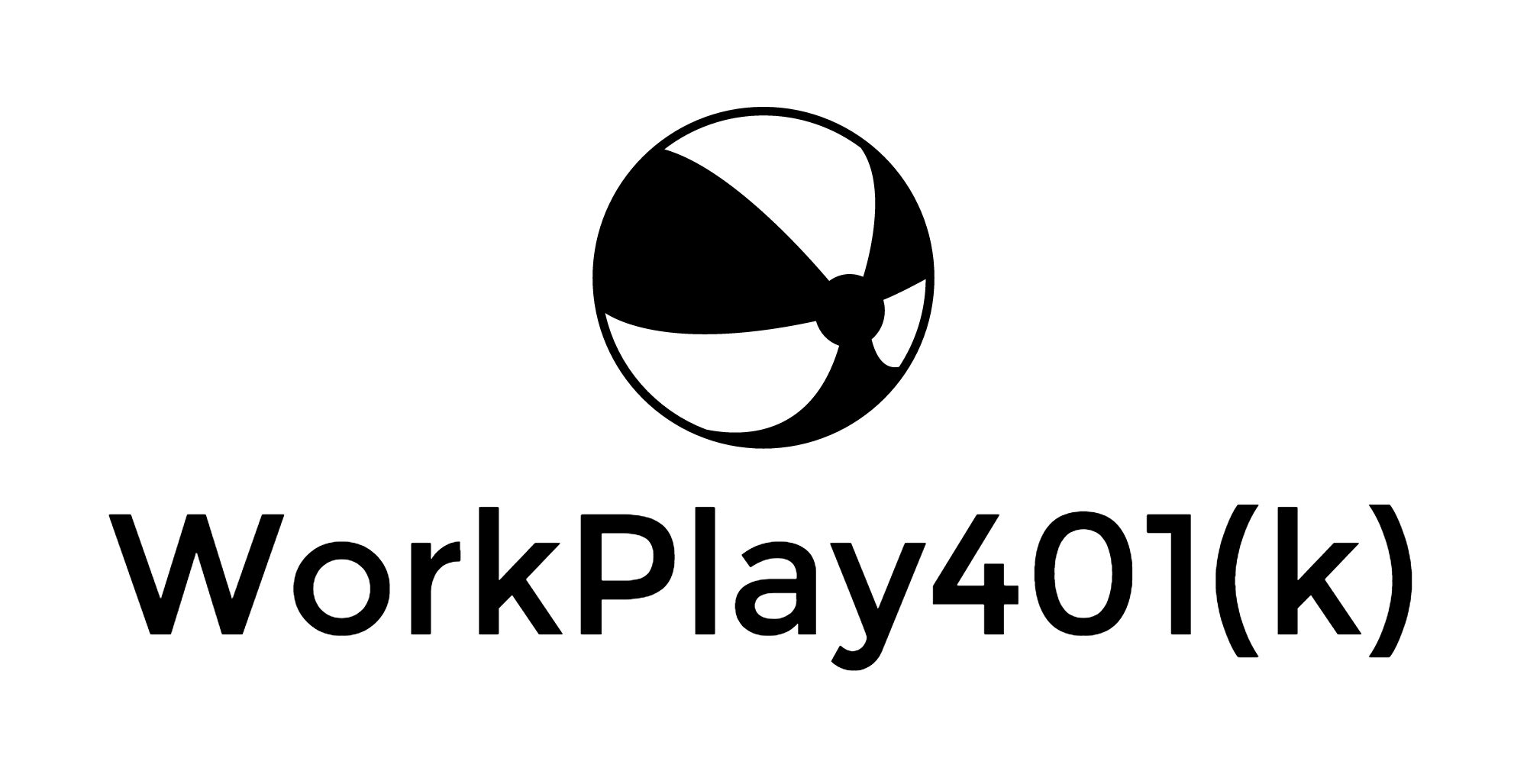 WorkPlay401(k)-logo-black