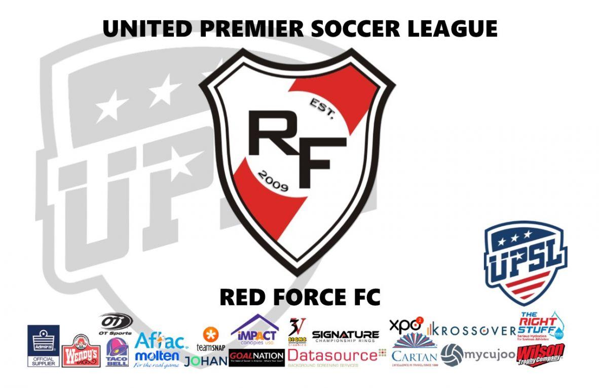 RedForce_FC