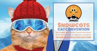 Snowcats_Event_2