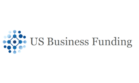 US Business Funding Located in Santa Ana, CA