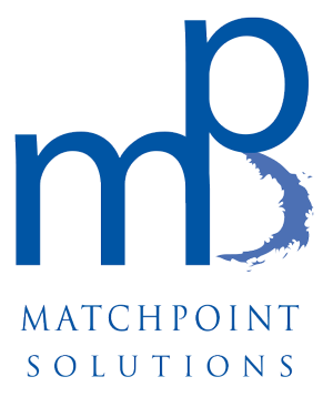matchpointsolutions_logo