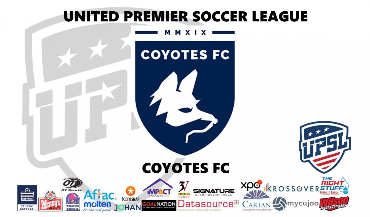 Coyotes_FC