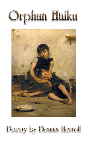 Orphan-Haiku-cover-front-PR