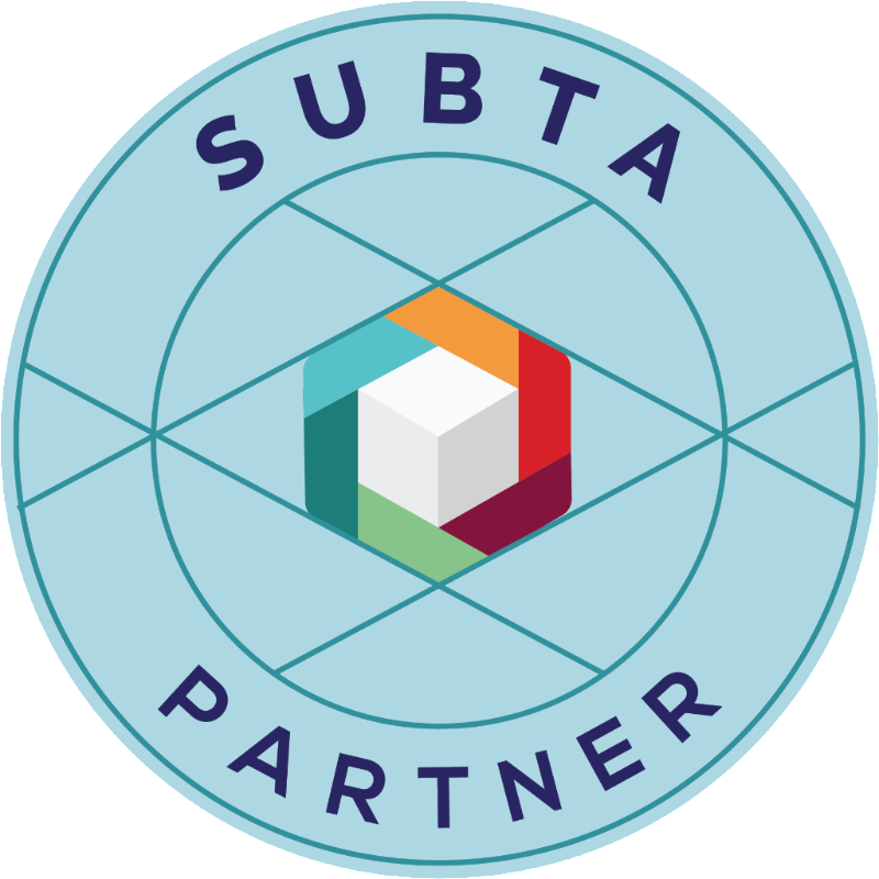 Productiv is now a member of SUBTA, lending kitting and fulfillment expertise